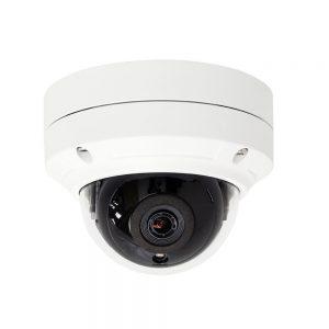 Куполни HD-SDI камери