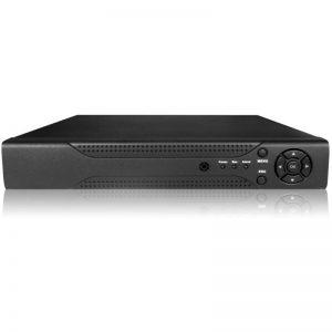HD-SDI видеорекордери