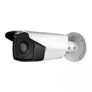 HD-TVI камери за външен монтаж