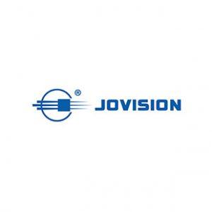 JOVISION
