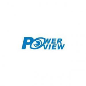 Power View