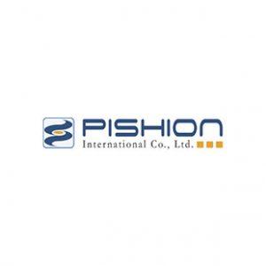 PISHION