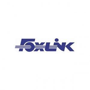 FOXLINK