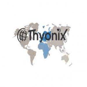THYONIX