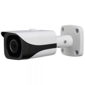 HD-CVI камери за видеонаблюдение