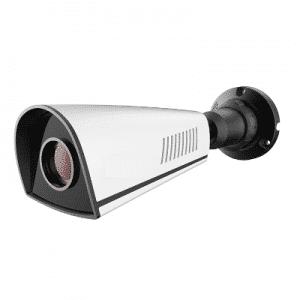 IP камери за външен монтаж
