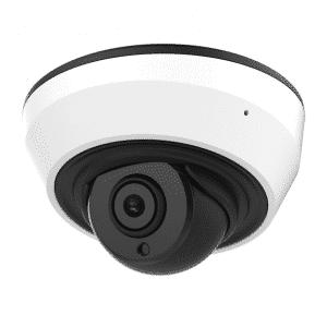 IP мрежови камери