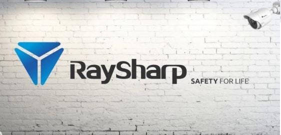 Представяме ви: RaySharp