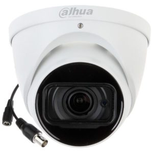 Dahua камери